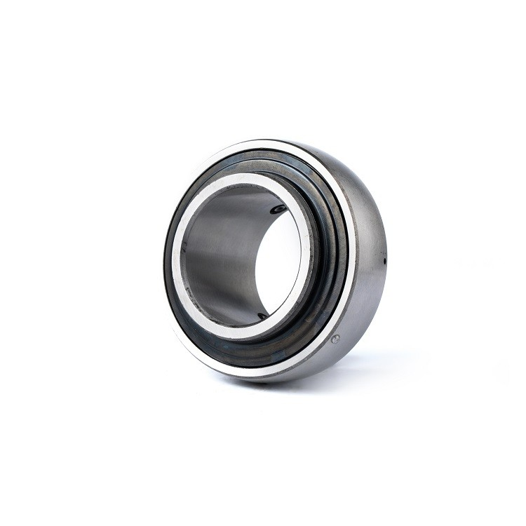 Dodge INS-GT-40M Ball Insert Bearings