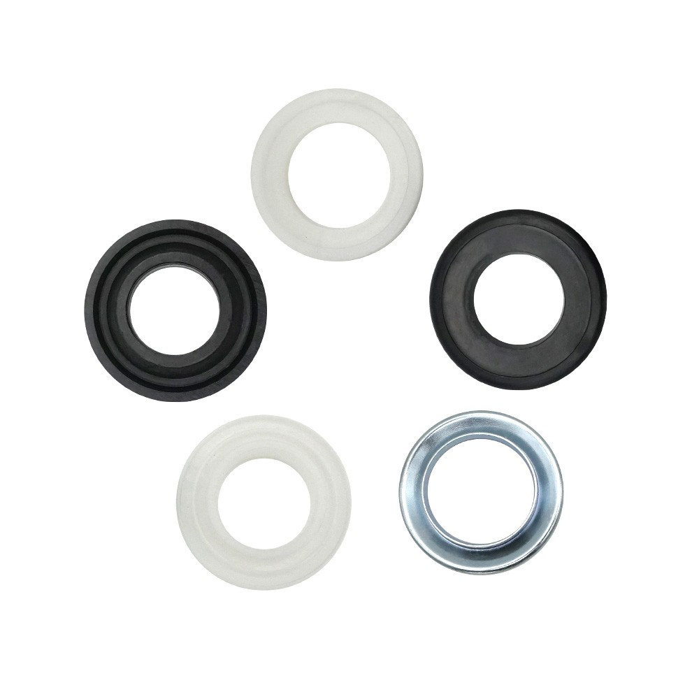 Link-Belt B224646 Bearing End Caps & Covers