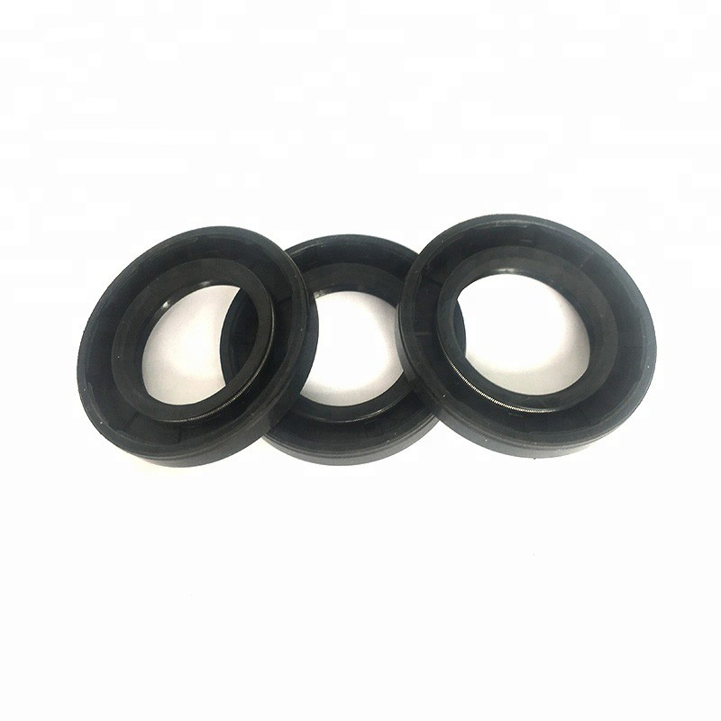 SKF 32304 AV Bearing Seals