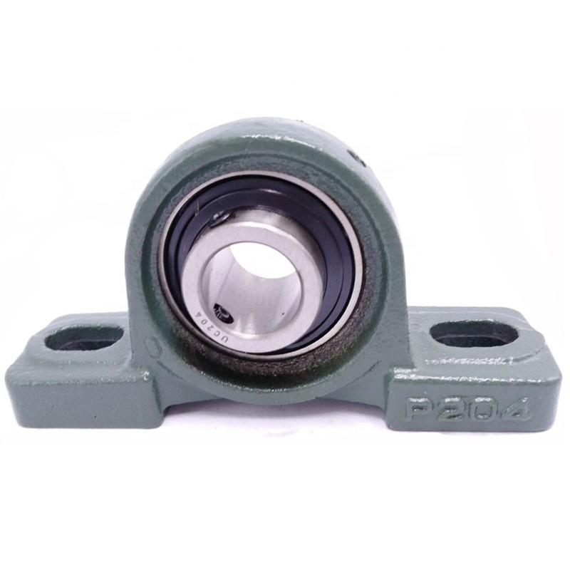 Dodge SPECIAL ADAPT. Mounted Bearings