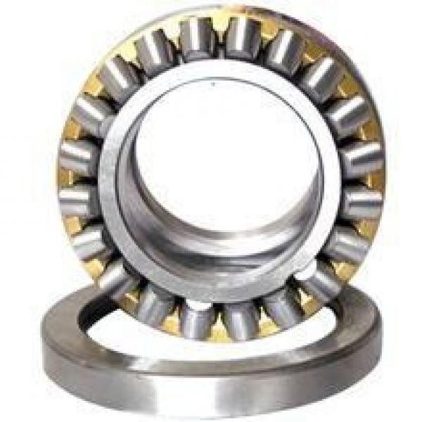 High Quality 5204-2RS 3204-2RS 20*47*20.6 Double Row Angular Contact Ball Bearings