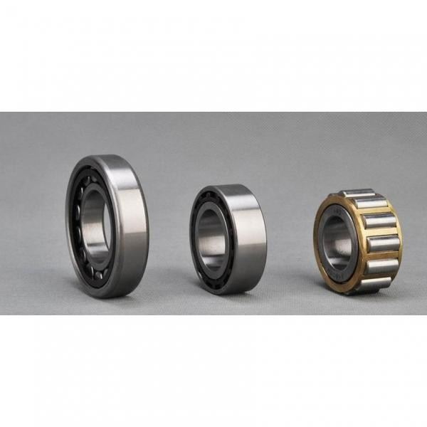 Bearings 22212 Ca/Cc/ E; Low Noise Long Life Spherical Roller Bearing 22212; 60*110*28mm Used Fro Printing Machine