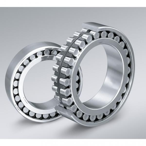 Spherical Roller Bearing Used for Auto, Tractor, Machine Tool (Electric Machine, Water Pump 22206 22207 22210 22212 22308 22310 22312 22316 22308 22310 22315)