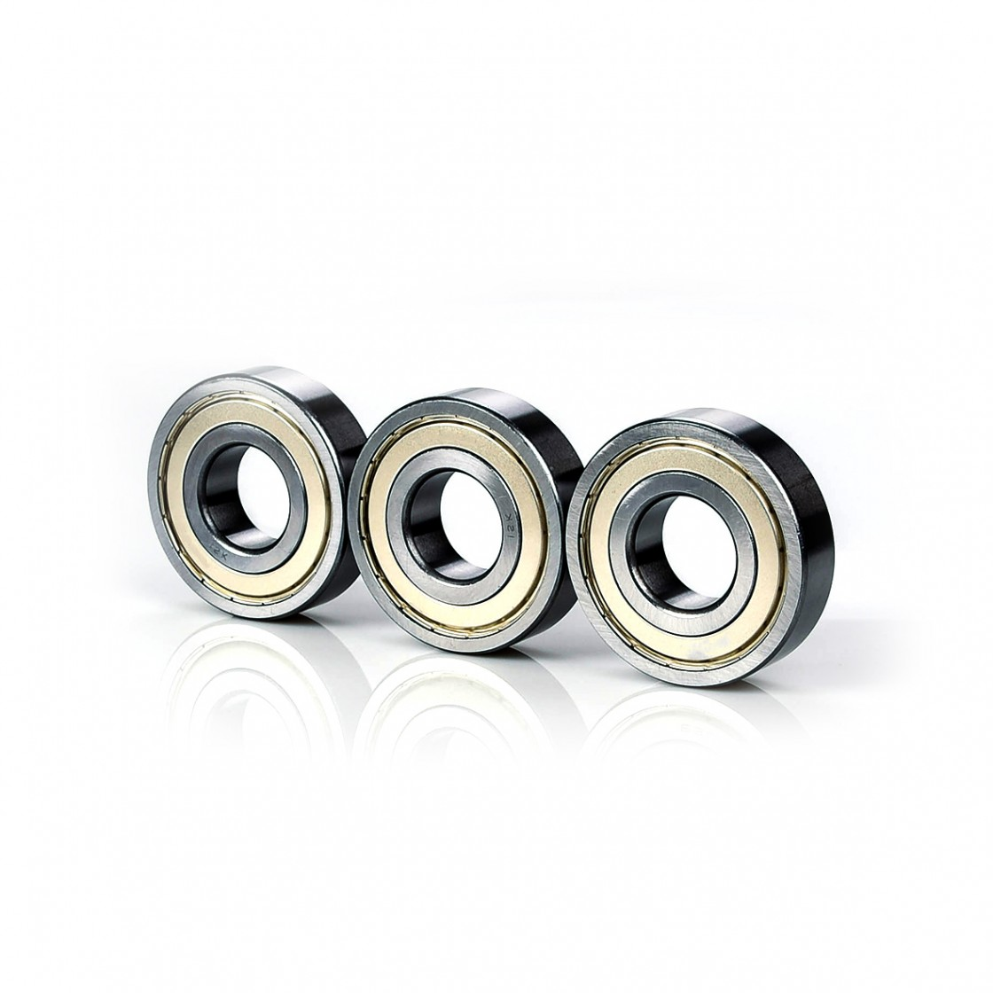 China Spherical Plain Bearing/Rod End /Plain /Radial Spherical Plain Bearing Ge20es Ge8e Ge10e Ge12e Ge25es Ge30es Ge35es Ge50es Ge60es Ge70es Ge80es Ge90es