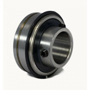 Dodge INS-SXR-200L Ball Insert Bearings