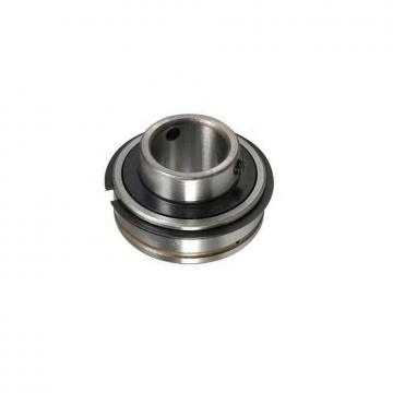 Dodge INS-SCM-45M Ball Insert Bearings