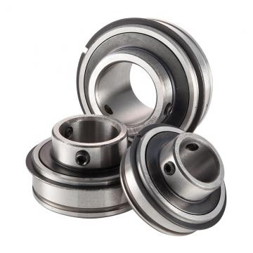 Dodge INSSC008L Ball Insert Bearings