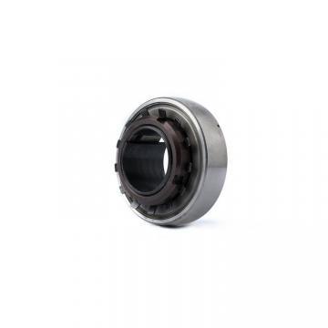 Dodge INS-GTM-107 Ball Insert Bearings