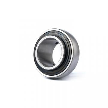 Dodge INS-SCMED-107 Ball Insert Bearings