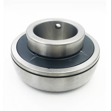 Dodge INSSXV102 Ball Insert Bearings