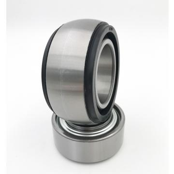Dodge INSSC40M Ball Insert Bearings