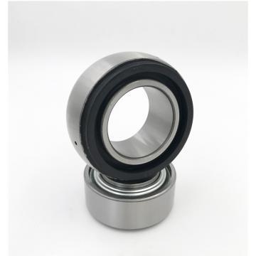 Dodge INSSXR012 Ball Insert Bearings