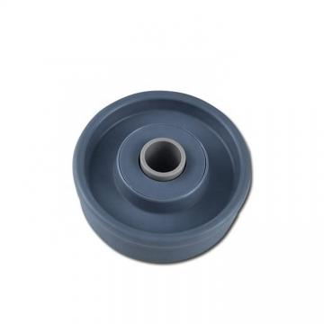 Link-Belt TD68406 Bearing End Caps & Covers