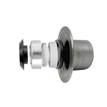 QM CVDR315 Bearing End Caps & Covers