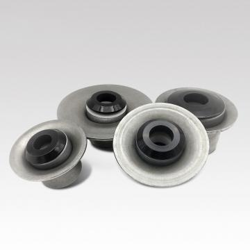 Link-Belt LB68846R Bearing End Caps & Covers