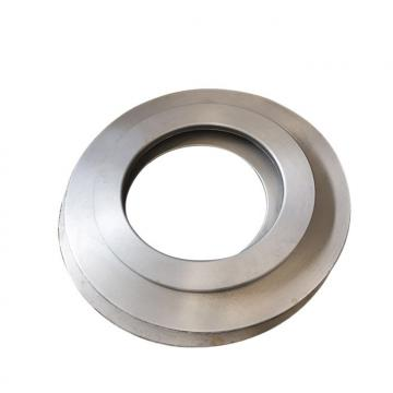 QM CJDR408 Bearing End Caps & Covers