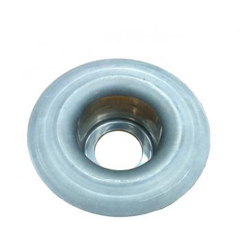 QM CKDR307 Bearing End Caps & Covers