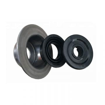 Dodge 7 SLV Bearing End Caps & Covers