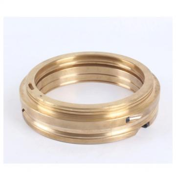 Garlock 29507-5401 Bearing Isolators