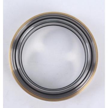Garlock 29502-4808 Bearing Isolators