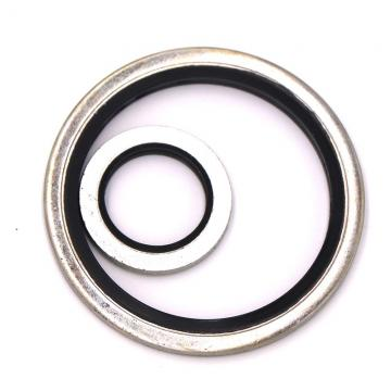 Garlock 29502-3501 Bearing Isolators