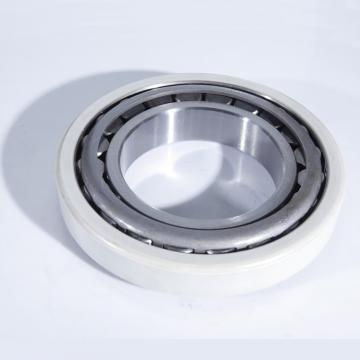 Garlock 29602-4625 Bearing Isolators