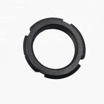 Standard Locknut AN30 Bearing Lock Nuts