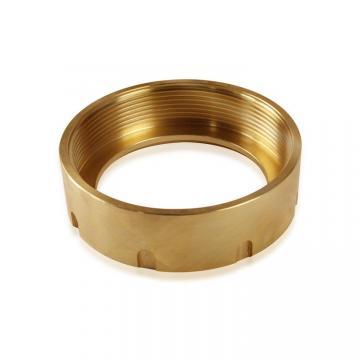 Standard Locknut KM7 Bearing Lock Nuts
