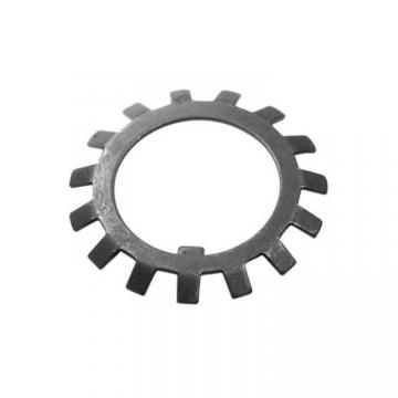 NTN W09 Bearing Lock Washers