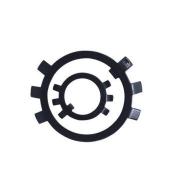 Standard Locknut MB2 Bearing Lock Washers
