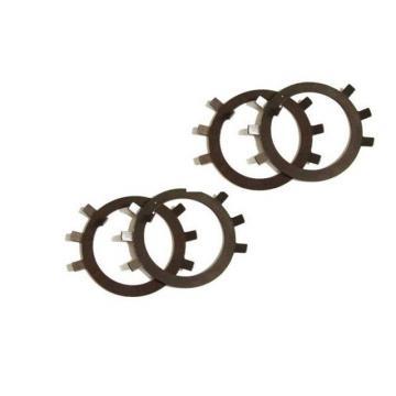 Whittet-Higgins WS-04 Bearing Lock Washers