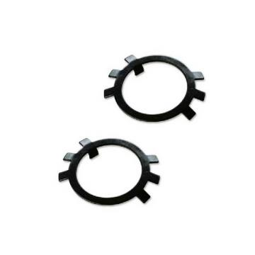 Standard Locknut MB21 Bearing Lock Washers