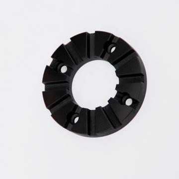 SKF 6206 JV Bearing Seals