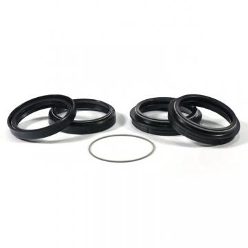 SKF 6207 JV Bearing Seals
