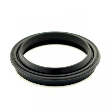 SKF 18590/18520 AV Bearing Seals