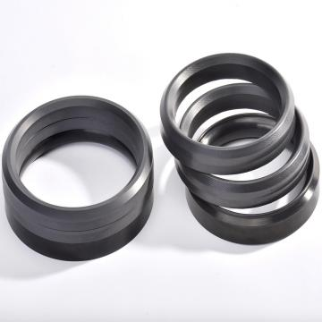SKF 6207 ZAV Bearing Seals