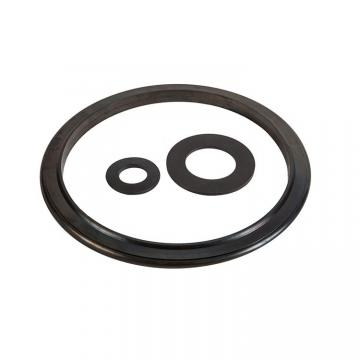 SKF 6214 AV Bearing Seals