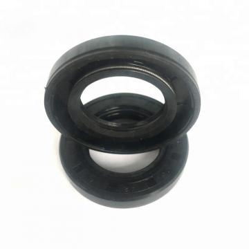 SKF 09062/09196 AV Bearing Seals