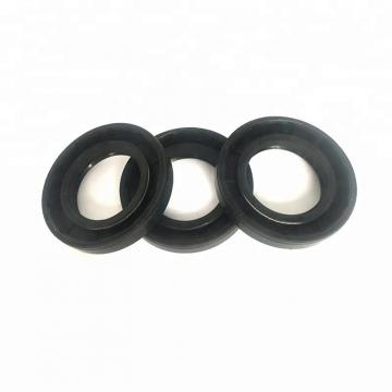 SKF 687/672 AV Bearing Seals