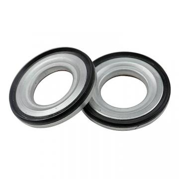 SKF LER 40 Mounted Bearing Components & Accessories