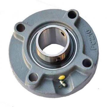 Link-Belt LB68633RA Mounted Bearing Components & Accessories