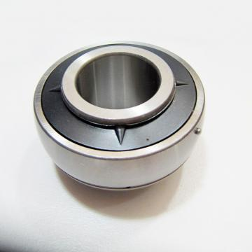 SKF TSN 524 L Mounted Bearing Components & Accessories
