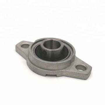 Timken LER 53 Mounted Bearing Components & Accessories