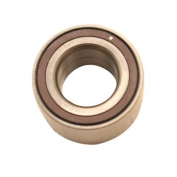 Rexnord 2307U Mounted Bearing Rebuild Kits