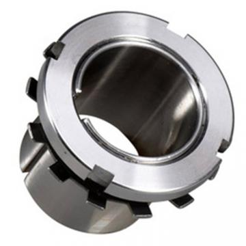 QM UFP203 Mounted Bearing Rebuild Kits