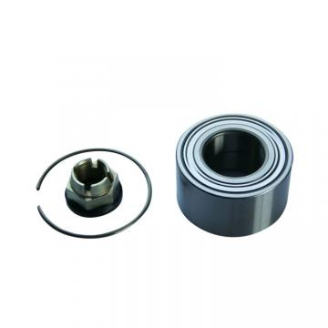 Rexnord 5400U Mounted Bearing Rebuild Kits