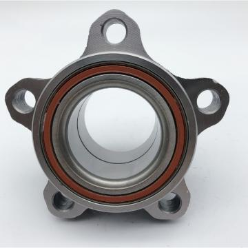 QM QM215KITST Mounted Bearing Rebuild Kits