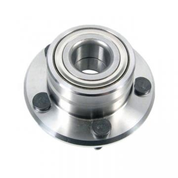 QM QM207KITSM Mounted Bearing Rebuild Kits