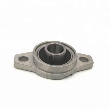 Dodge 129971 Mounted Bearings