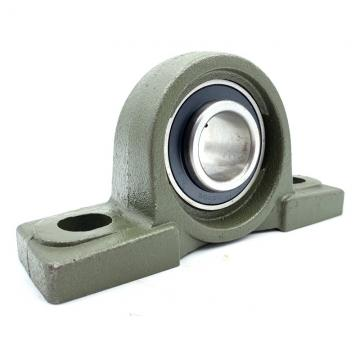 Timken WB117HC-2 Mounted Bearings